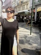 Prague@Travel