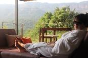 Hotel Shillim@Travel