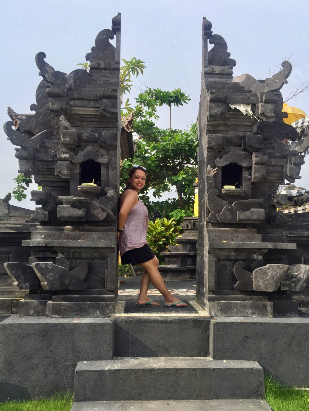 13 Reasons Why Bali Vacation