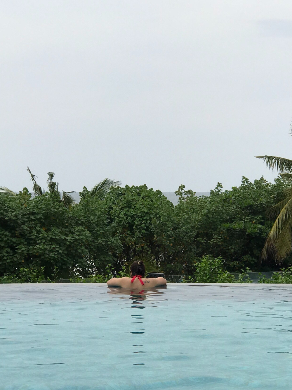 13 Reasons Why Bali Vacation